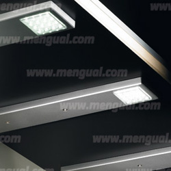 Led-SQUARE-PLUS