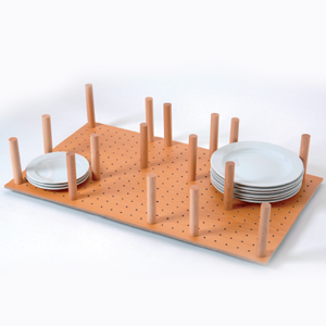 Plater-90.9-