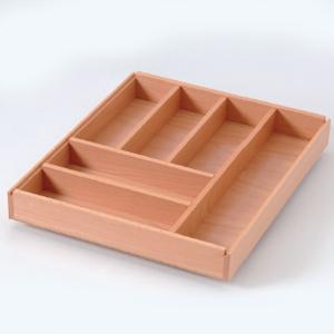 Cuberter-base-R-012